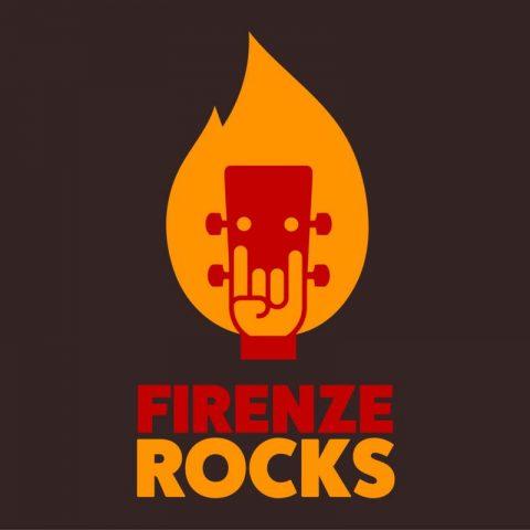 firenze-rock