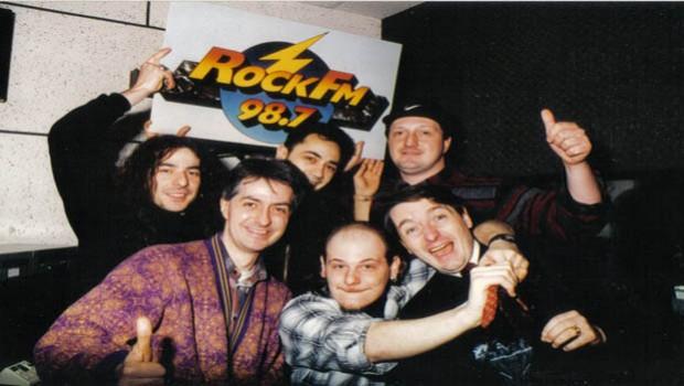 radio_rock_fm_gruppo-620x350