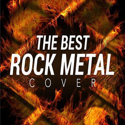 rock-cover-2