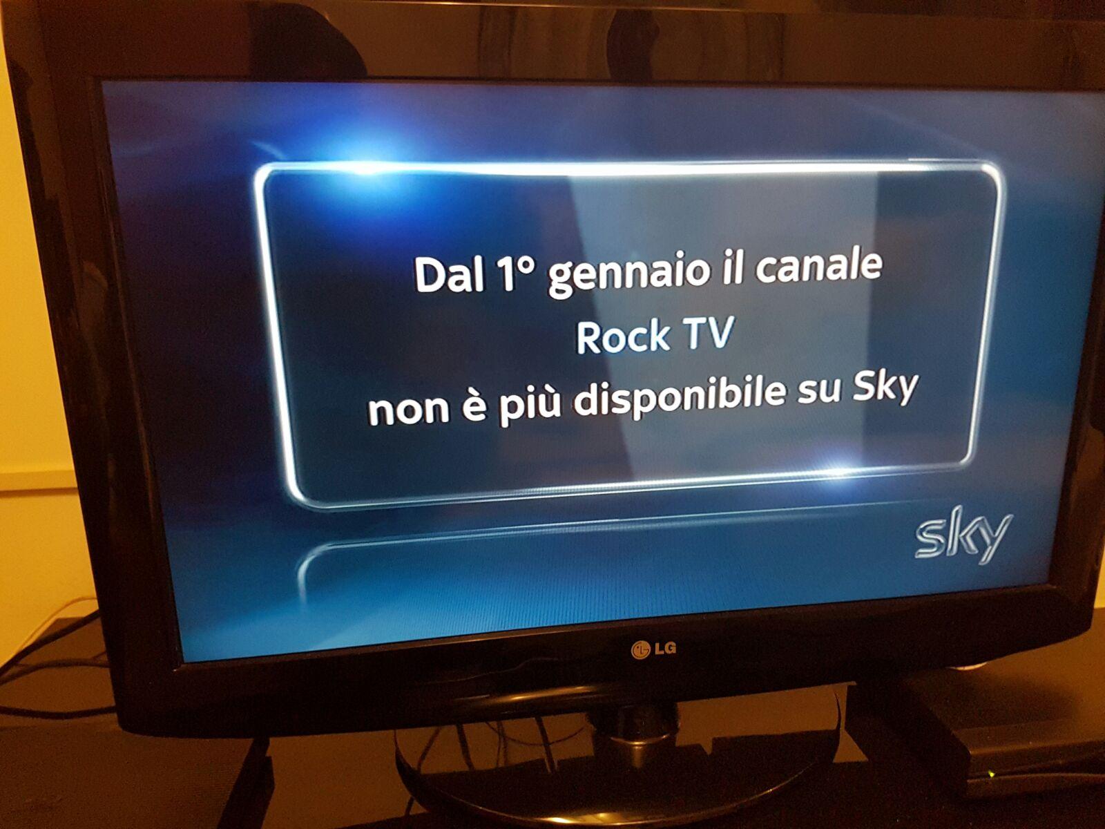 rock-tv