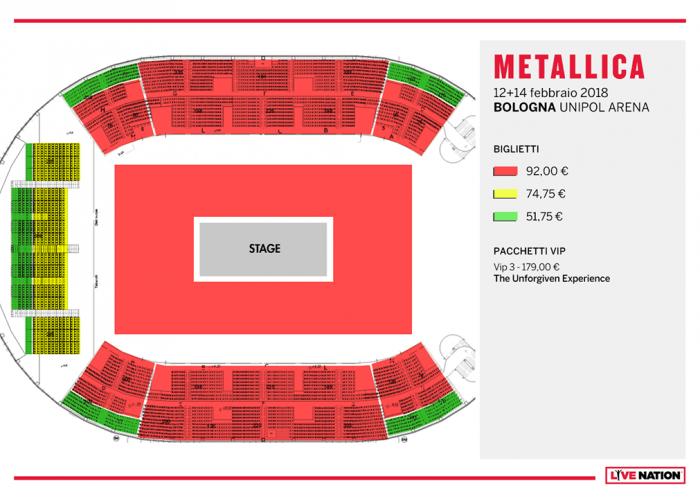 metallica-posti-biglietti-bologna-2017-700x499