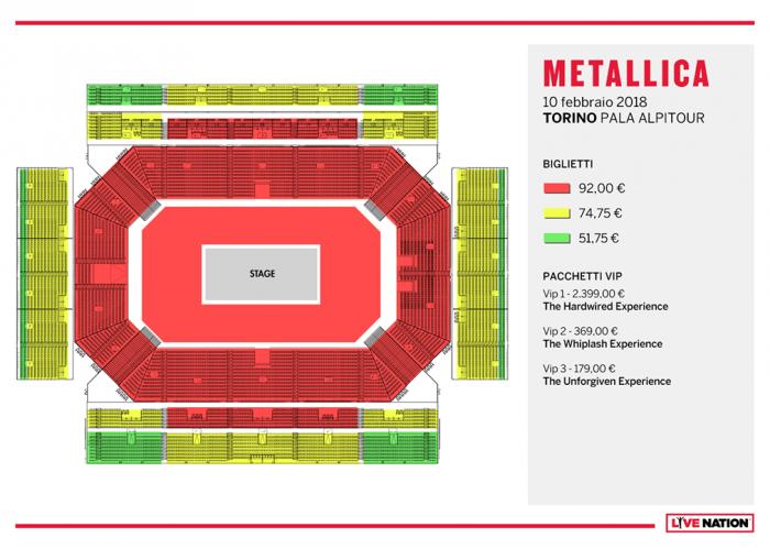 metallica-posti-biglietti-torino-2017-700x499